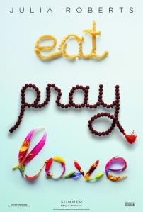 936full-eat-pray-love-poster