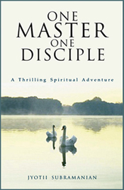 One Master One Disciple 175