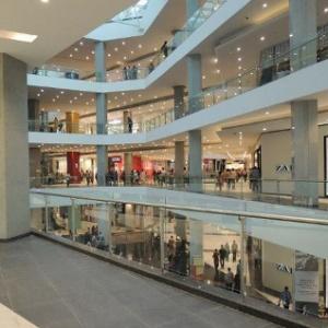 elante-mall..inside
