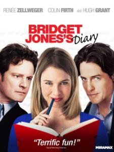 BridgetJonessDiary-PosterArt_CR