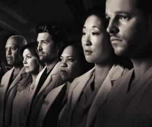 Greys-Anatomy-Promo-Picture-04262013-01