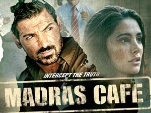 Madras-Cafe-Hindi-Movie