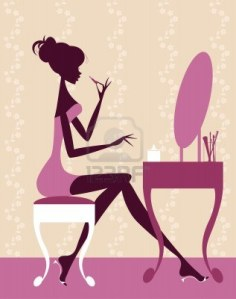 16484620-woman-applying-make-up