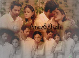Ipkknd-arshi-arnav-and-khushi-30799280-450-330